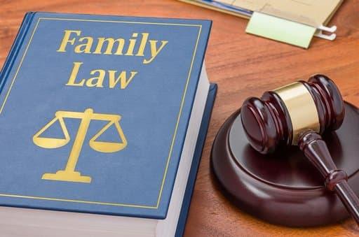 Адвокат Овчинников успешно представил интересы турецкого гражданина в деле о возвращении незаконно перемещенного несовершеннолетнего ребенка