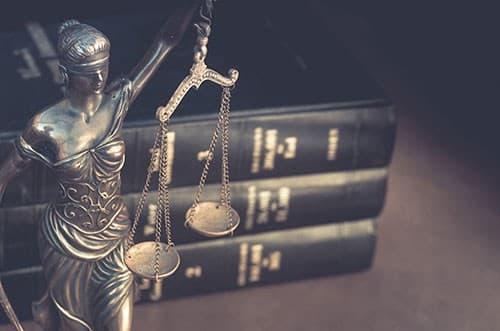 Фото: Участие в работе экспертного семинара по вопросам защиты прав адвокатов и этических стандартов адвокатской практики в Оше