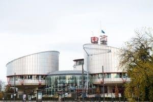 Критерии приемлемости жалобы в ЕСПЧ