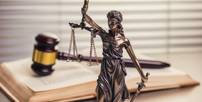 Фото: Обжалование решения суда