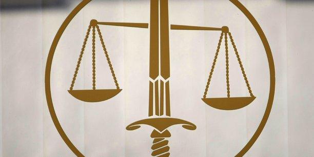 Адвокат Овчинников успешно представил интересы доверителя, в отношении которого власти Венгрии выдали Европейский ордер на арест