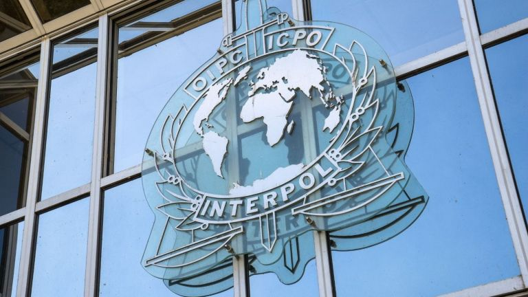 Lawyer Ovchinnikov successfully represented the interests of the principal in INTERPOL