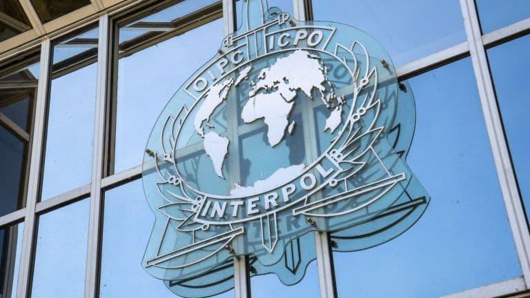 avocat Ovchinnikov a représenté avec succès client Interpol