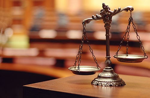 Photo: Discours sur la durée excessive d'une enquête préliminaire et une procédure judiciaire à la deuxième réunion du groupe de travail à Kiev