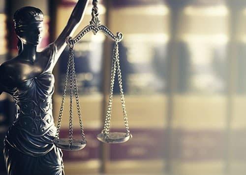 Discours à l'examen des cas au niveau national pour l'exécution des arrêts de la Cour EDH devant les juges de la Grande Chambre de la Cour suprême de l'Ukraine